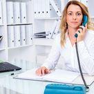 Medical Secretary Online Course