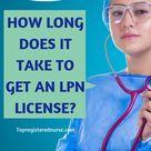 LPN Nurses: Schools, Training Requirements, Career and Salary