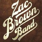 Zack Brown Band