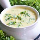 Best Kale Recipe