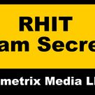 RHIT Review SOAP