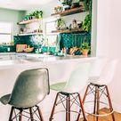 De leukste keukentrends voor 2016 - Roomed