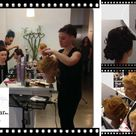 Best Colorado Springs Hair Salon Bridal Updos - Beauty Bar - Inc.