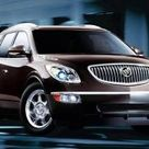 Used Buick Enclave for Sale Near Me   Edmunds