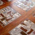 Sticky Tile