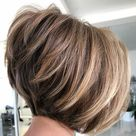 50 Inverted Bob Haircuts Women Are Asking For in 2021 - Hair Adviser