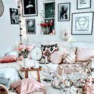 Muebles de salón: comprar online | WestwingNow