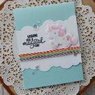 Create Birthday Card