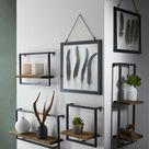 De kleur groen in het interieur / Pronto inspiratie