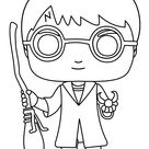 Funko Pop Coloring Pages   Best Coloring Pages For Kids