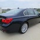 2011 BMW 750 For Sale   Global Autosports