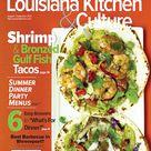Ralph Brennan's Creole Seasoning   Louisiana Kitchen & Culture