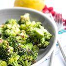 Best Broccoli Recipe
