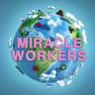 Miracle Workers (2019 TV series) - Wikipedia