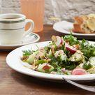 Horseradish Salsa Verde | Recipe