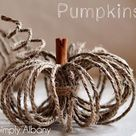 100 Best DIY Fall Crafts for Adults