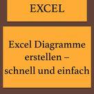 Excel Diagramme