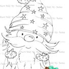 Instant Download My Besties  Gnome -Ville  Img20191116-1047 My Bestie digi stamp