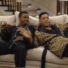 Do You Still Remember 'The Fresh Prince of Bel-Air' Theme Song?