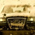 2005 Audi A8 L 4.2 quattro as 6.0 W12 Transporter 2