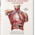 🚁Sauver🚁 Bourgery. Atlas d anatomie humaine et de chirurgie Livre Gratuit PDF 【3836556634 Jean Marie Le Minor, Henri Sick 】