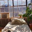 Aesthetic Room Decor Ideas for Teens