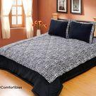 Make Beds