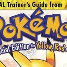 (Nintendo Power 1998) - Pokemon Yellow - Special Pikachu Edition.pdf