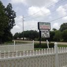 RV Park Dickinson   RV Park in Sante Fe TX