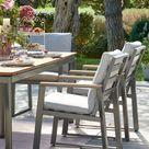Gartenmöbel & Terrassenmöbel » online kaufen