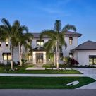 Unique Bay panoramic Views Home on Marco Island listed for $7,850,000
