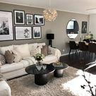 Small Lounge Inspo pt2