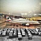 Beirut Rafic Hariri International Airport Bey International Airport Airport Places To Go