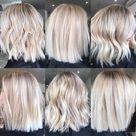 "Kaitlin Jade Hair Artistry on Instagram ""Merry Christmas Eve Everyone🎄it really is the most wonderful time of year ❤️ hairandharlow hairandharlowblondes hairbykaitlinjade"""