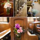 Church Weddings