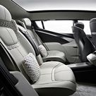 2009 Aston Martin Lagonda Concept   price and specifications