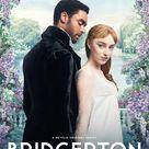 Teaser Trailer For Netflix Original Series 'Bridgerton'