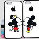 Best Iphone 4s Case