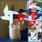 Nautical Theme Parties