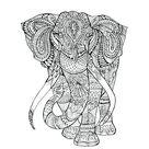 Leuk voor kids | olifant
