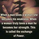 Man Love