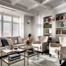 Contemporary home in Australia showcases stunning interior details