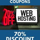 SiteGround Coupon Code: Up To 70% Discount Offer (2021)