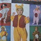 Dalmatian Winnie the Pooh Piglet Tigger Walt Disney | Etsy