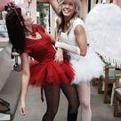 👇👇👇🎃Halloween Tiktok Compilation!🎃How To Hot Girl Group Best Friend Halloween Co...