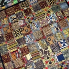African Quilts