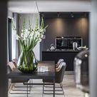 Woonhuis Muiden - Hoog ■ Exclusieve woon- en tuin inspiratie.