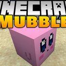 Mubble Mod 1.14.4/1.12.2 (Nintendo, Super Mario, Castlevania, Celeste, Sonic,…)
