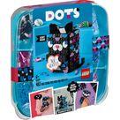 LEGO Dots - Secret Holder