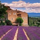 Property for sale Italy  - Houses Sale in Italy